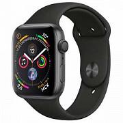 Apple Watch Алматы
