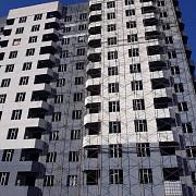 Продается квартира: 2 комнаты, 84 кв. м Нур-Султан