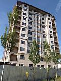 Продается квартира: 1 комната, 38 кв. м Алматы