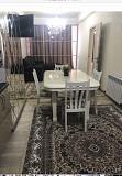 Продается квартира: 2 комнаты, 70 кв. м Алматы