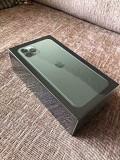 Iphone 11 pro СРОЧНО! Алматы