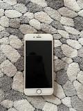 Продам IPhone 6 Алматы