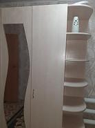 Мебель для спального Жамбыл