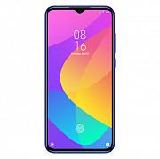 Xiaomi Mi 9 Lite 64Gb Алматы