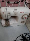 Швейная машинка.В хорошем состоянии Алматы