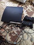 Продаю Sony PlayStation3 Алматы