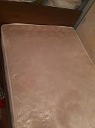 Кровать 10000 тг Тараз