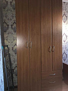 Шкафы для спальни Кызылорда