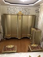 Сборка и разборка мебели Тараз