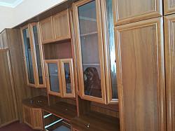 Продаю мебель Актау