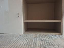 Новый шкаф Атырау