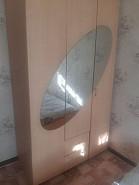 Спальный гарнитур Кокшетау