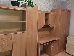 Продам мебель для детской Семей