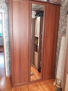 Шифонер 3х дверная Сатпаев