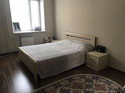 Спальный гарнитур Костанай
