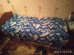 Кровать Уральск
