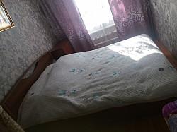 2х спальная кровать Сатпаев