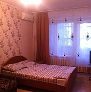 Кровать+матрас продается Уральск