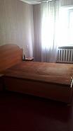Кровать +2 тумбы Караганда
