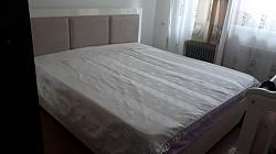 Продам спальный гарнитур Алматы