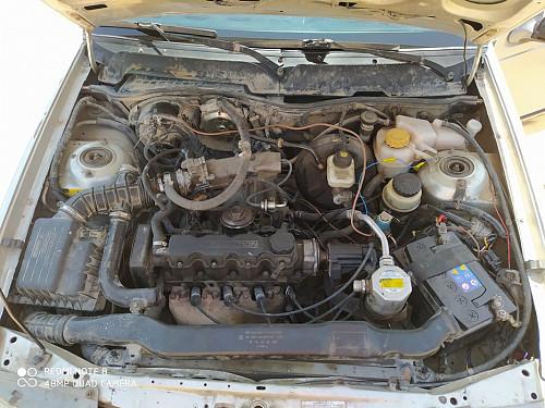 Продам машину в хорошем состоянии 2007год выпуска Актау