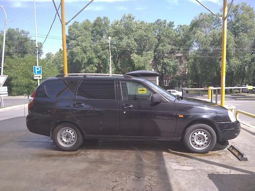 Продам ВАЗ / Lada Priora Алматы