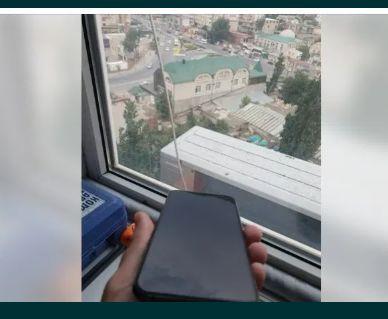 APPLE iPhone 11 Pro Max, 512gb Black .. айфон 11 512гб .. Чёрный__39 Алматы