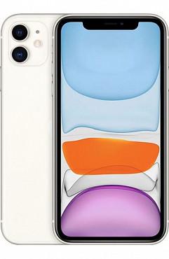 Iphone 11 =>обмен на =>Iphone 11 Pro Шымкент
