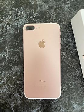Продам Aphone 7 Plus Костанай
