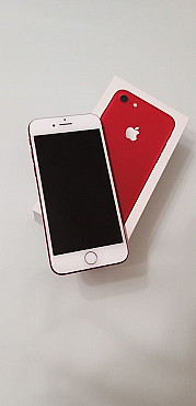 Продам Iphone 7 (128) Костанай