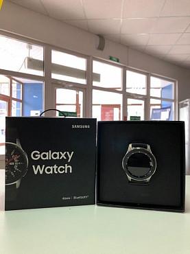 Smart часы Samsung Экибастуз