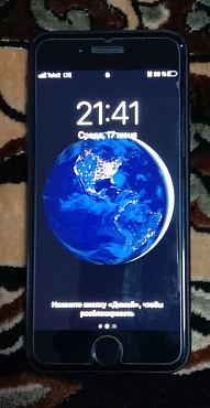 Продам айфон 7 32ГБ Кокшетау