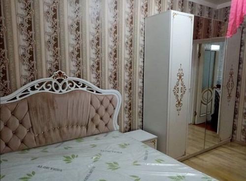 Сборка и разборка мебели жиқаз шашып жинау Кызылорда
