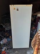 Продам холодильник  советский Талдыкорган