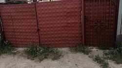 Продам забор Талдыкорган