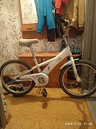 Продам подростковый велосипед Степногорск