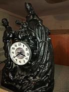 Часы молния ссср Талдыкорган