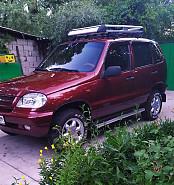 Продам машину Алматы