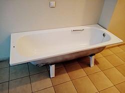 Продам ванну Талдыкорган