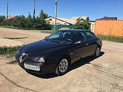 Срочно продам Авто Alfa Romeo Уральск