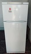 Холодильник Кызылорда