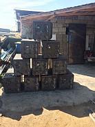 Продам печки для Бани Уральск