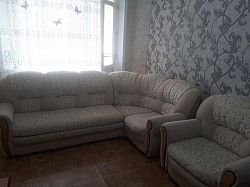 Продам мягкую мебель в отличном состоянии Степногорск
