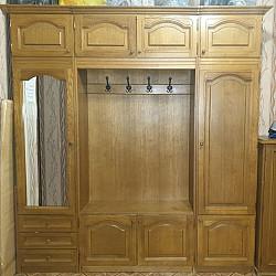 Продаётся шкаф Актау