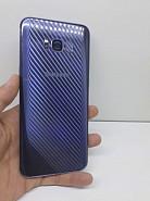 Samsung s8+ Кызылорда