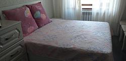 Продам 2-х спальную кровать Семей