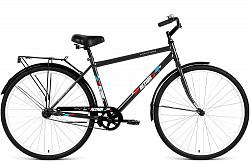 Городской велосипед Altair, Forward, Stels, Bear Bike Кызылорда Кредит Кызылорда