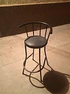 Барные стульчики Тараз