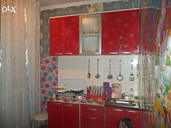 Сдам однокомнатную квартиру Степногорск