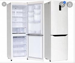 Продам холодильник Семей